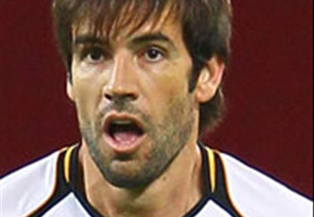 Albelda wird den FC Valencia verlassen