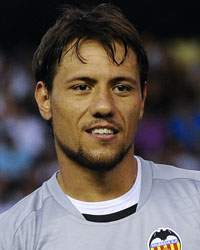 Diego Alves, Brazil International
