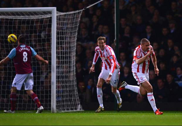 Stoke City - Fulham Preview: Potters look to extend unbeaten home record against depleted Cottagers