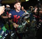 As 50 razões para Messi ter vencido o Goal 50