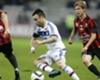 Lyon, Valbuena et Gonalons dans le groupe pour le derby