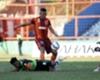 Gagal Di Persija Jakarta, Jajang Mulyana Berlabuh Ke Martapura FC