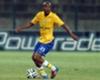 Mokoena could move to China