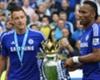 Didier Drogba vermisst die Anführer bei Chelsea