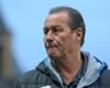 Stevens tritt in Hoffenheim zurück