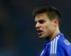Chelsea, Conte ne voudrait pas céder Azpilicueta au FC Barcelone