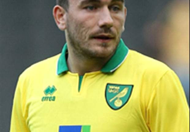 Norwich winger Snodgrass expecting Everton backlash