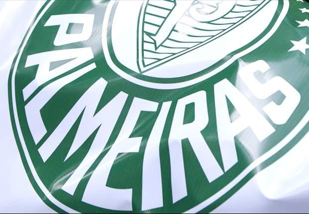 Arnaldo Tirone não tentará reeleição no Palmeiras