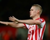 Hughes on Shawcross England hopes