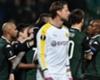 OFFICIEL - Weidenfeller prolonge son contrat à Dortmund