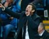 PREVIEW: Aston Villa v Watford