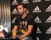 """Xavi exklusiv: """"Messi ist der Beste"""""""