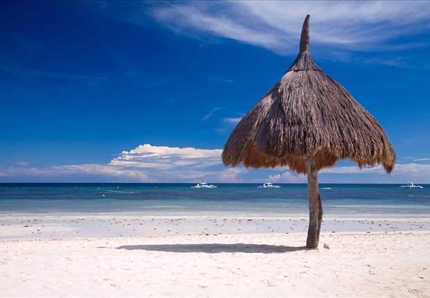 สวัสดีอาเซียน: ประเทศฟิลิปปินส์