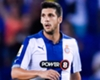 Atletico Madrid vs. Espanyol: Lopez looking for perfection on the road