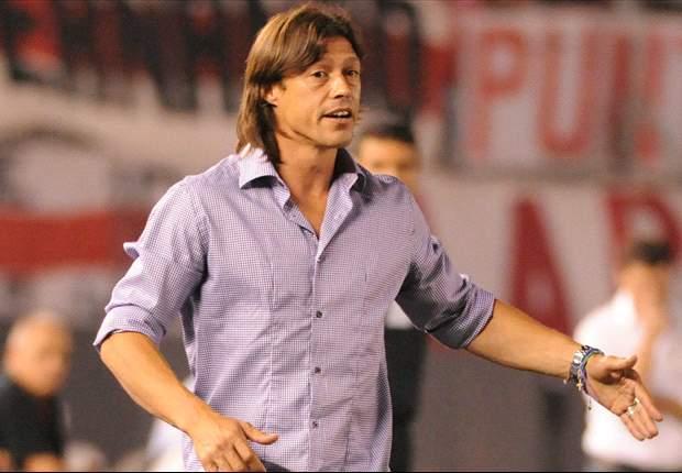 Matias Almeyda: Jose Mourinho Panutan Saya
