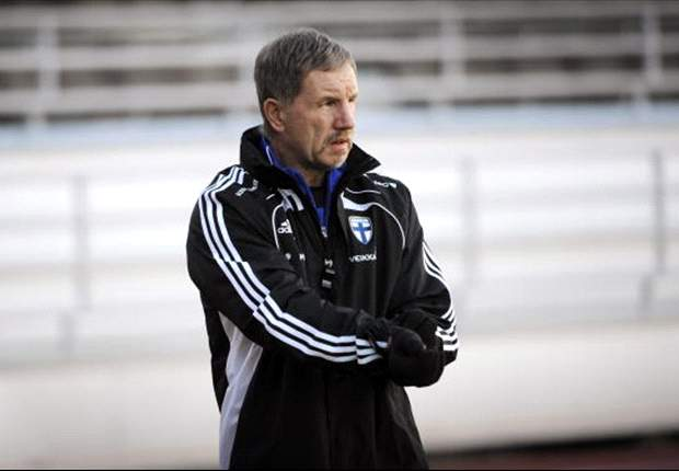 Baxter: Chiefs should remain focused in their remaining games