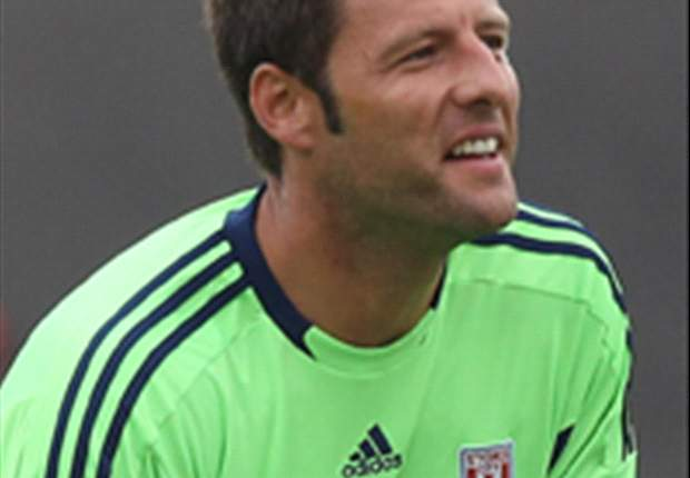 Carlos Nash hijrah ke Norwich City