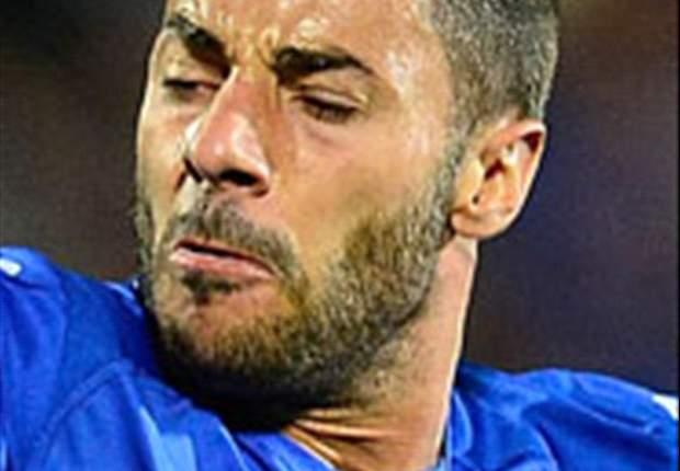 Swansea City Inginkan Gelandang Getafe