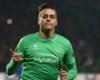 'Five years ago I was playing Man Utd on the Playstation!' - Hamouma braced for Old Trafford test