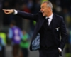 Pioli: Lazio need EL form in Serie A