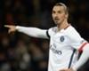 Paris Saint-Germain - Troyes Preview: Top against bottom in Ligue 1