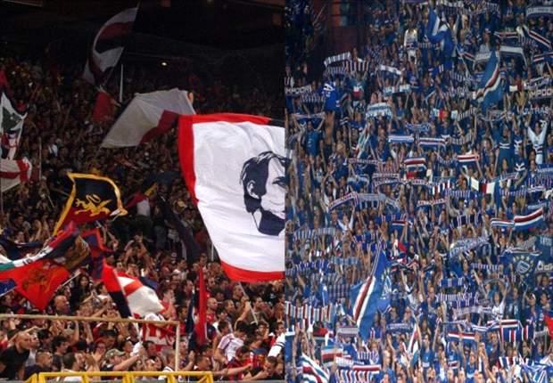 Analisi - Il derby del caos e della paura: Sampdoria-Genoa, le speranze attorno a una Lanterna