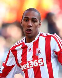 Steven N'Zonzi Player Profile