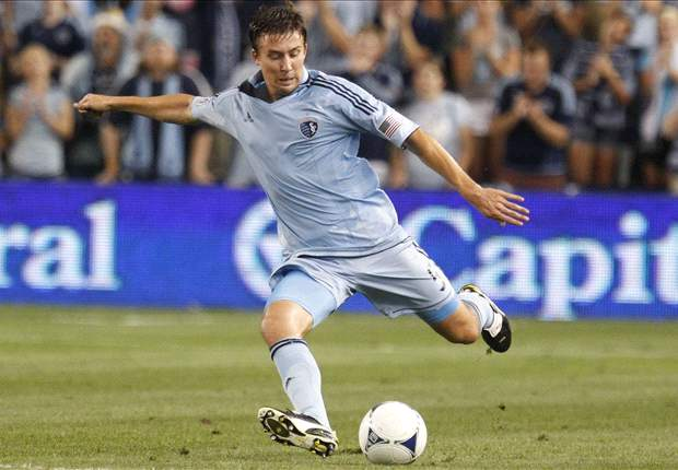 Sporting KC-Houston Dynamo Betting Preview: Expect a tight tussle to continue recent trend