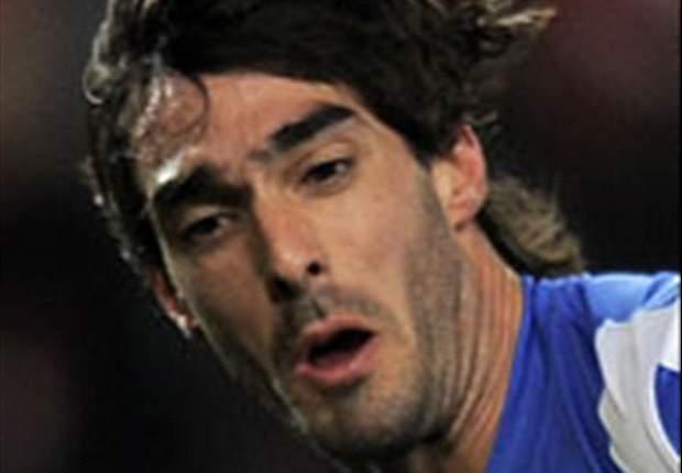 Carlos Martinez: Real Sociedad Sasar Liga Champions