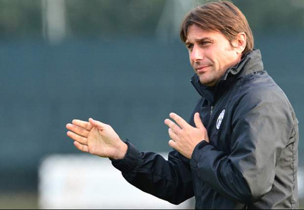 Conte a true champion, says Pessotto