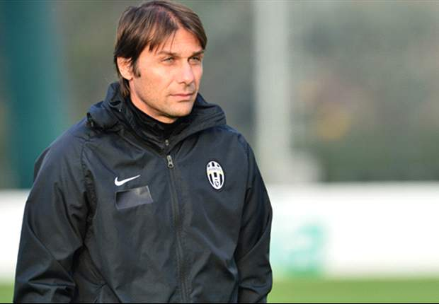 Conte hopeful Juventus can splash cash again