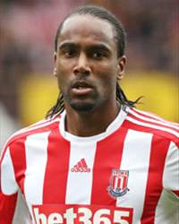 Cameron Jerome Player Profile