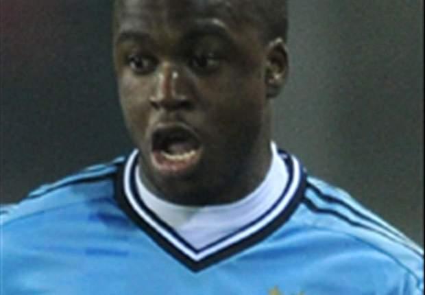 """De Sa: """"Ik word belangrijk voor Ajax"""""""