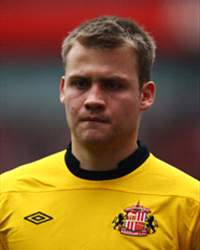 Simon Mignolet, Belgien International