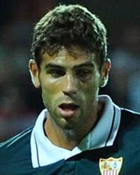 Federico Julián Fazio