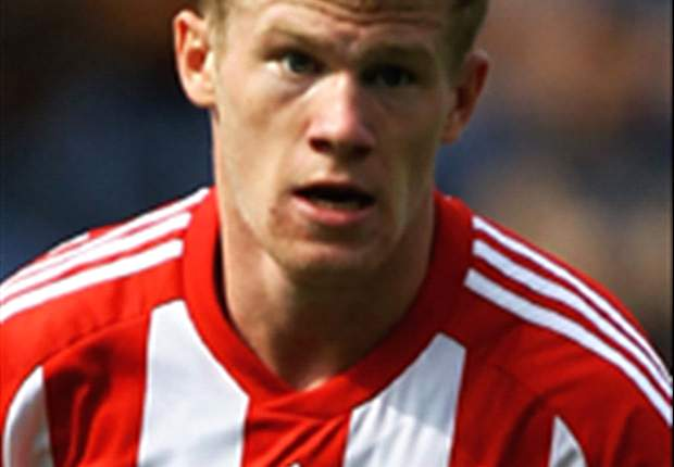McClean and Wickham back for Sunderland ahead of Norwich clash