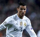 The Rebuilt Series: Cristiano Ronaldo