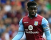 We're too easy to play against, laments Villa captain Richards