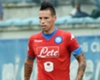 Hamsik: Napoli can win Serie A