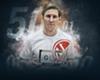 Lionel Messi Menangi Goal 50
