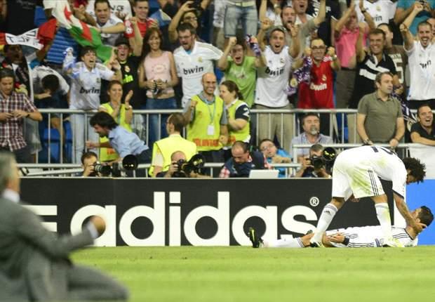 Zlatan Ibrahimovic Siap Sambut Jose Mourinho & Cristiano Ronaldo Di Paris Saint-Germain