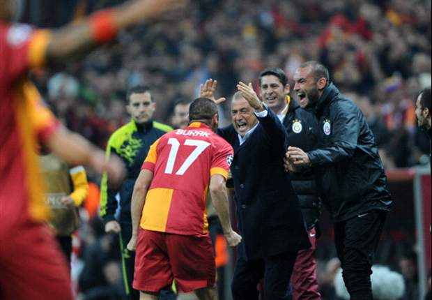 Braga - Galatasaray Preview: Terim's men look to seal qualification
