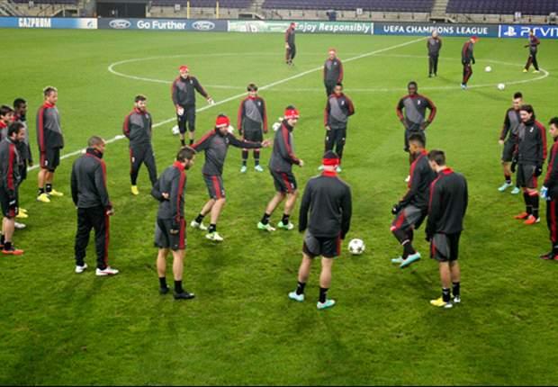Editoriale - Il Milan e 10 milioni di ottimi motivi per non fallire contro l'Anderlecht: c'è il mercato di gennaio in ballo