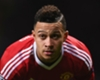 Memphis Depay declares 'Manchester is Red again'