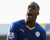 Jeffrey Schlupp & Leicester City: Miracles do happen