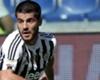 Juve: vs Verona sarà 3-5-2 per Allegri
