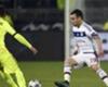 Lyon, Valbuena fait débat en interne