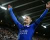 Vardy breaks Van Nistelrooy's Premier League record