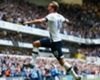 Mason: Kane knows Tottenham is the right club for him