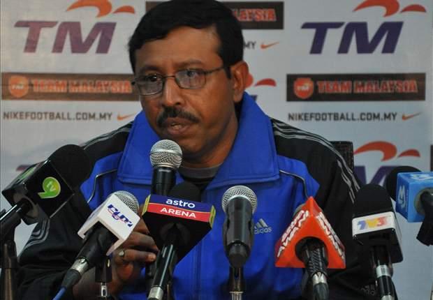 Reactions: Malaysia 1-1 Bangladesh